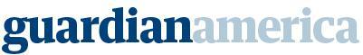 GuardianAmerica.jpg