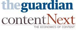 GuardiancontentNext.jpg