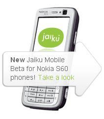 Jaiku Nokia.JPG