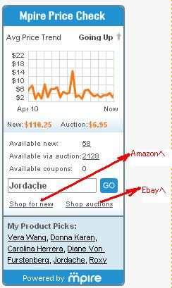 Mpire Amazon Ebay.JPG