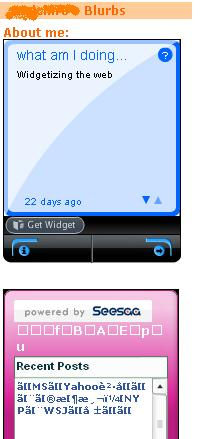 MySpace embed Widget.JPG