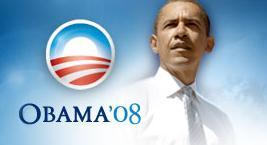 ObamaHP.JPG