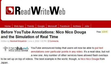 ReadWriteWebNicoNico.jpg