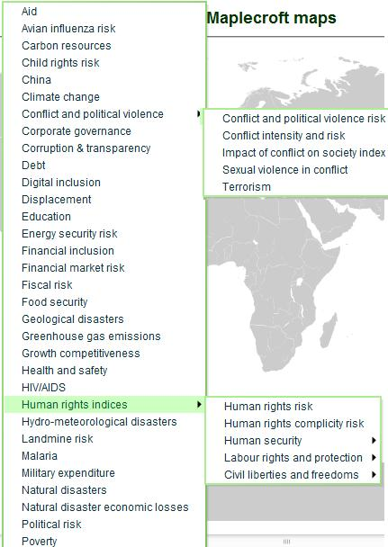 RiskMap1.jpg