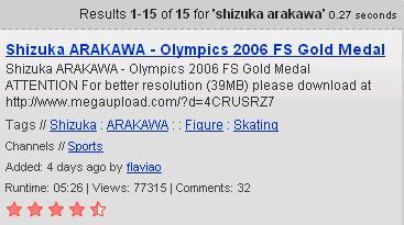 S Arakawa YouTube0602.JPG