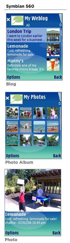 Symbian typepad.JPG