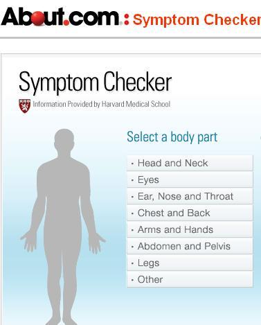 SymptomChecker.JPG