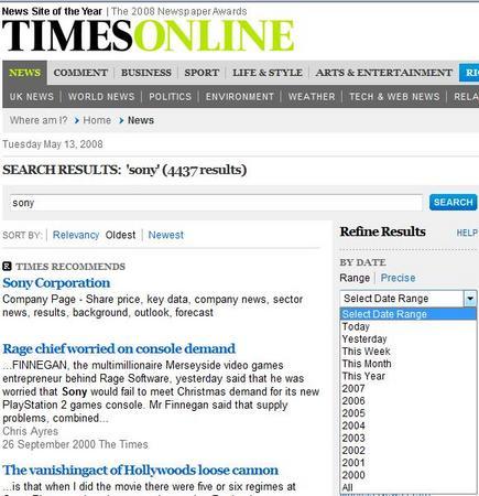 TimesOnlineSearch.jpg