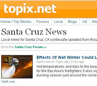 Topix Santa Cruz.JPG