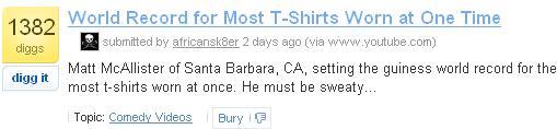 Tshirt@buzz.JPG