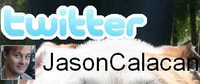 Twitter Calacanis.JPG