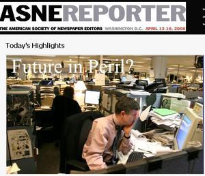 USJournalistPeril0804.JPG