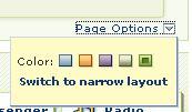 Yahoo レイアウト0605.JPG