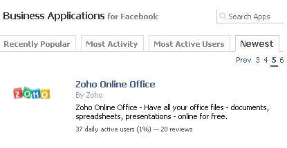 ZOHOBusinessFacebook.JPG