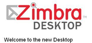 Zimbra Desktop.JPG