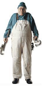 bloglines plumber.JPG