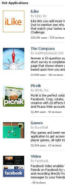 facebook  hot app.JPG