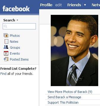 facebook obama.JPG