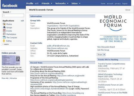 facebookWEF.JPG