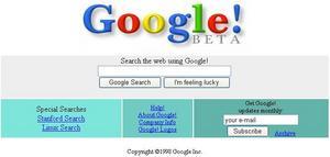 google19981202.JPG