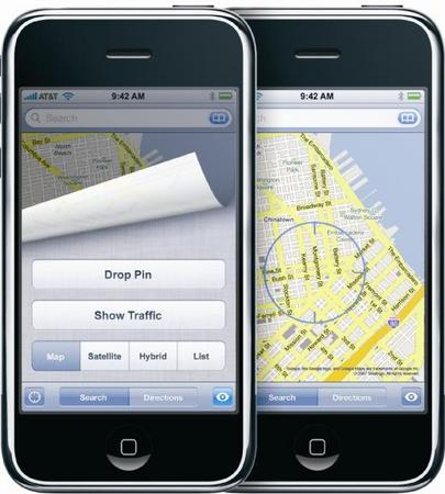 iPhoneMap.JPG