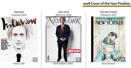 2008CoveroftheYearFinalists.jpg