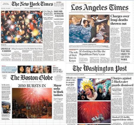 2010NewYearNewspaper.jpg