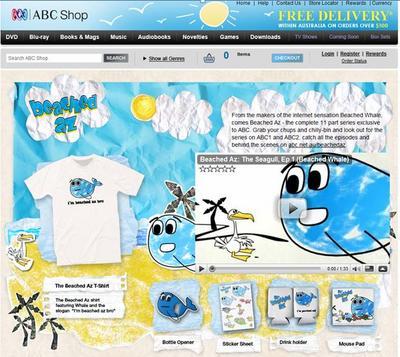 ABCShop1001.jpg