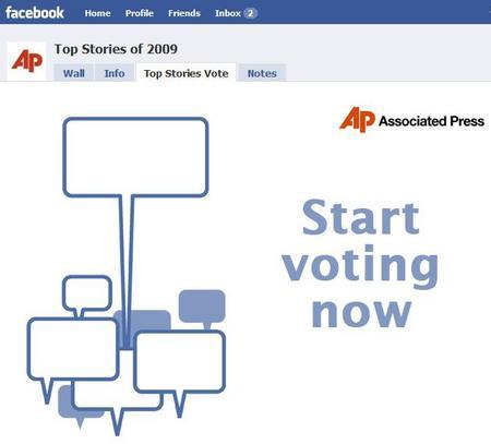 APTopNewsFacebook2009.jpg