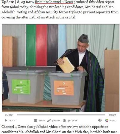 AfganElectionNYT0908.jpg