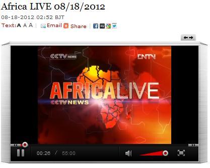 AfricaLive20120818.jpg