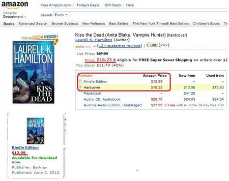 AmazonKindleHardcoverBestseller.jpg
