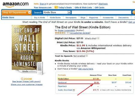 AmazonPenguin20100504.jpg