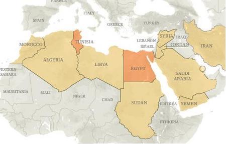 ArabMap201102.jpg