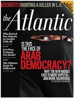 AtlanticMag201106.jpg