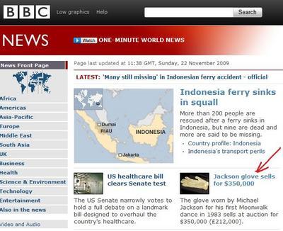 BBCFrontPage0911.jpg
