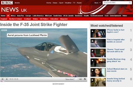 BBCNews20100717.jpg