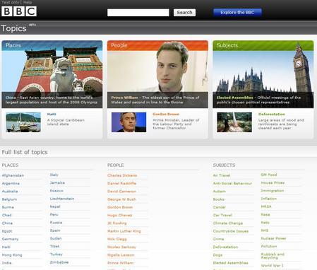 BBCTopics.jpg