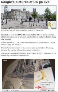 BBCWidget0903.jpg