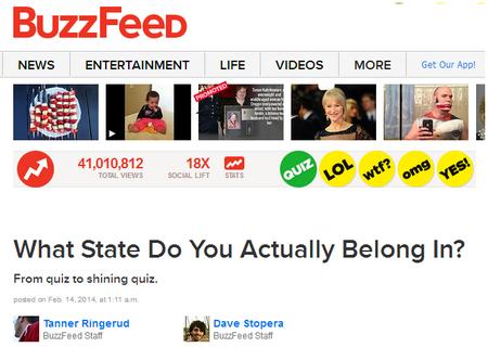 BazzFeedQuiz201402.png