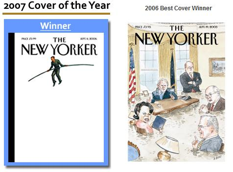BestCover20062007.jpg
