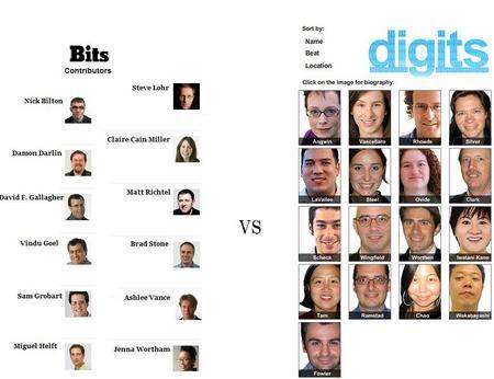 BitsvsDigits.jpg