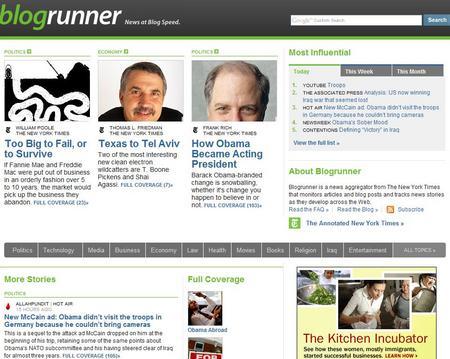 BlogRunner080727.jpg