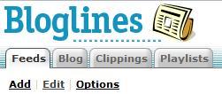Bloglines.jpg