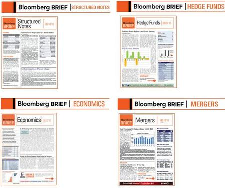 BloombergBrief20101101.jpg