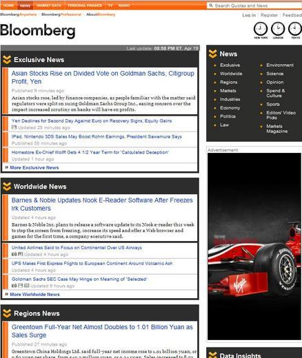 BloombergNew201004b.jpg