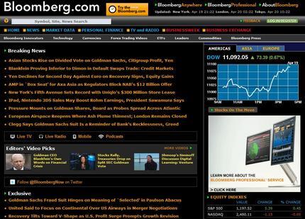 BloombergOld201004.jpg