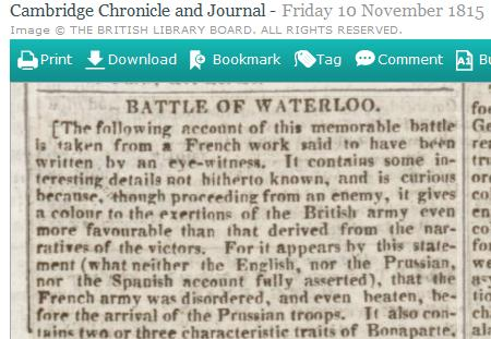 BritishNewspaperArchiveWaterloo.jpg