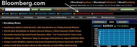 BusinessWeekBloomberg.jpg