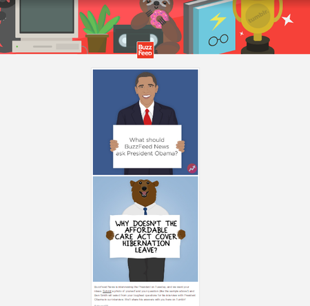 BuzzFeedObama201502b.png